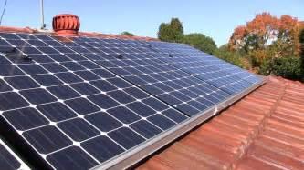 home solar power eevblog 484 home solar power system installation