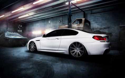 six car tandem garage full hd cars wallpapers bmw m6 2016 image 95