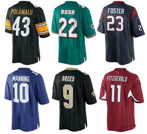 cheap nfl jerseys enjoy 60 discount with free shipping