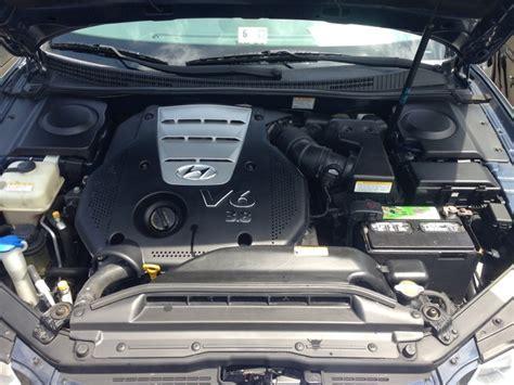 car engine repair manual 2006 hyundai azera interior lighting service manual camshaft installation 2006 hyundai azera repair guides engine mechanical