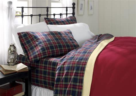 maine alternative comfort ll bean bedding bedding sets