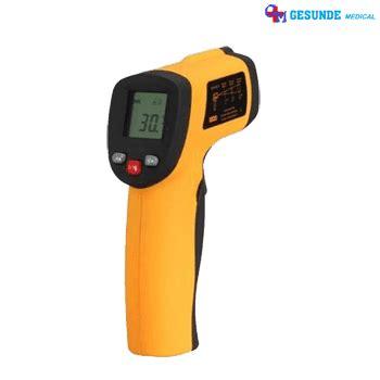 Termometer Gea jual termometer thermometer digital toko alat