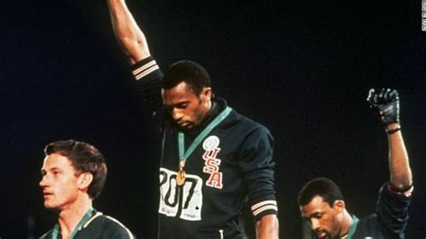 the third the forgotten black power cnn