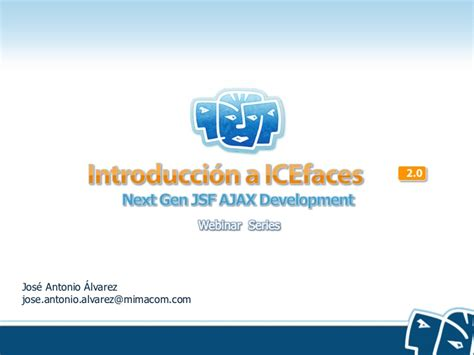 omi voip intro to icefaces 2