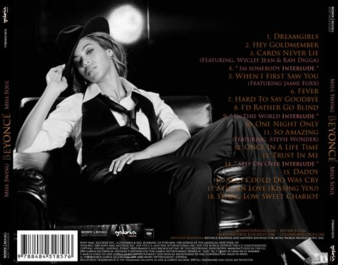 miss may i swing album copertina cd beyonce miss swing miss soul back cover