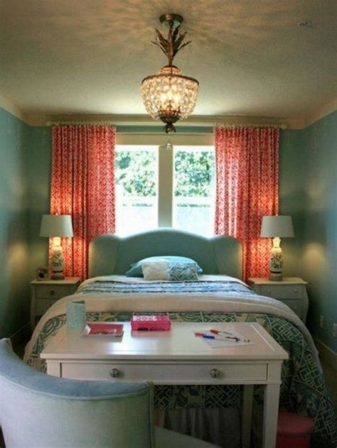 small bedrooms pinterest small bedroom decorating ideas decorating ideas pinterest