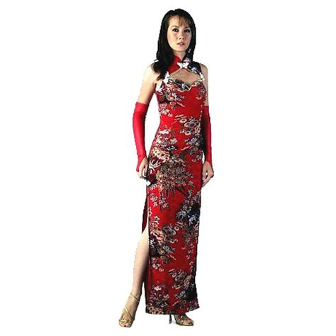 Aisila Dress by Dress Asian Dresses