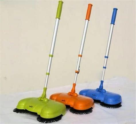 Vacuum Cleaner Murah Malaysia sweeper broom vacuum cleaner end 7 1 2018 10 15 pm myt