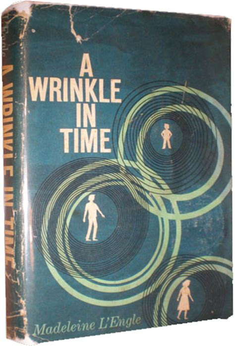 the world of a wrinkle in time the of the books the world s most valuable children s books do you one