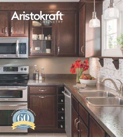 Birch Kitchen Cabinet Doors stock aristokraft kitchen cabinets with all plywood