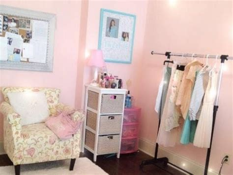 Closet Ideas For Small Bedroom gabi s updated quot princess quot room tour youtube