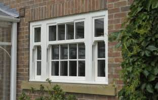 Sash Windows Upvc Sash Windows Replacement Sash Windows From 5 Star