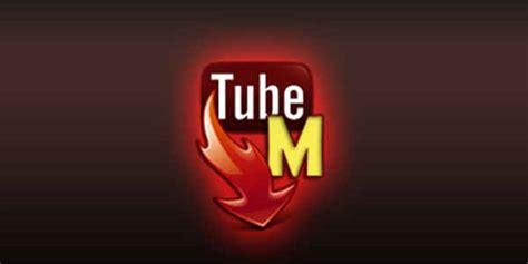 m tubemate apk tubemate downloader v2 2 5 616 apk modded ad free juegosandroid98
