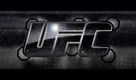 ufc wallpaper iphone hd ufc full hd wallpaper and background 2000x1177 id 253126
