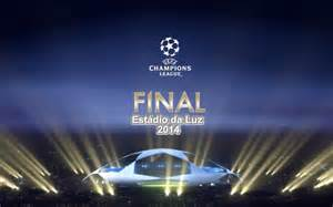 2017/05/champions League Round Of 16 Matchups » Ideas Home Design