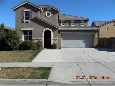 house for sale in stockton ca 95212 stockton california reo homes foreclosures in stockton california search for reo