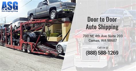 door to door car shipping service door to door auto transport 888 588 1261 car shipping