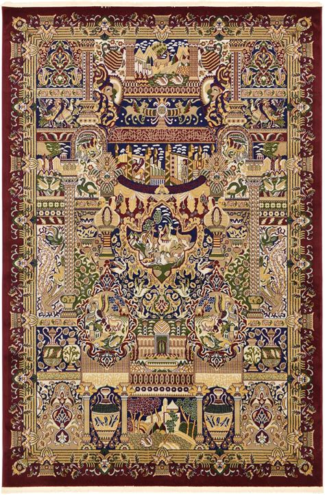asian style rugs traditional area rug style rug brand new modern carpet ebay