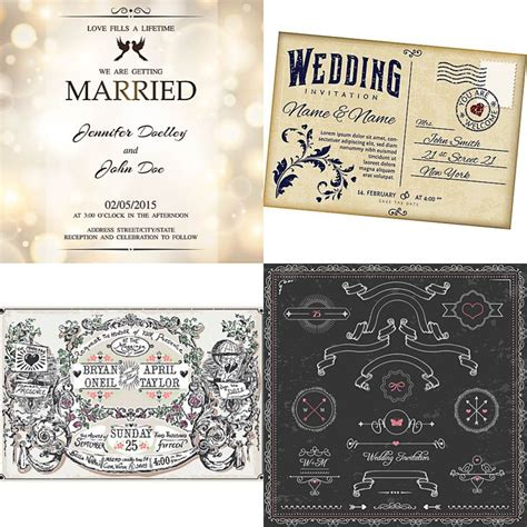 Ready Wedding Invitations by 122 Best Images About Wedding Invitations Cards