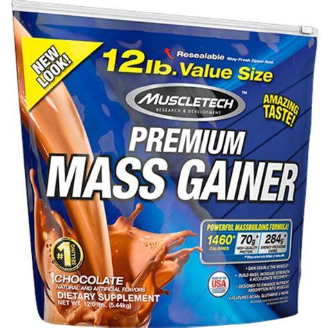 Asli Murah Muscletech Premium Mass 12lb Gainer muscletech usa premium mass gainer end 2 20 2017 11 35 am