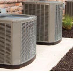 Ls Plus Glendale by Air Plus Hvac Inc Heating Air Conditioning Hvac