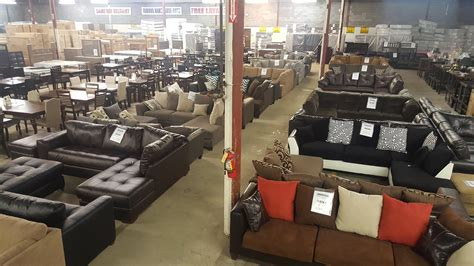 american freight furniture and mattress in roanoke va