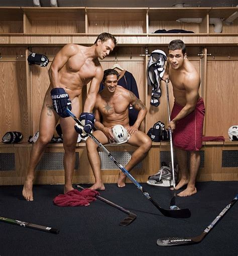 coed changing room hockey are so sadly this is not what coed locker rooms look like the in the middle