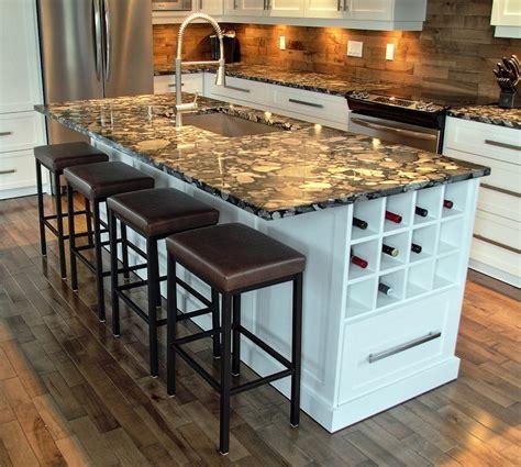 cuisine design le havre cuisine design le havre dootdadoo com id 233 es de