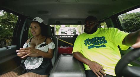 bernice unleashed south tow south tow episodes 2013 dornrootsre mp3