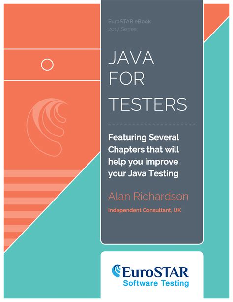 java for testers learn how to