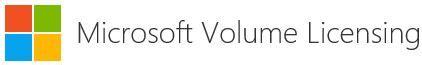 Microsoft Volume License microsoft volume licensing archives page 2 of 3 imageframe ltd