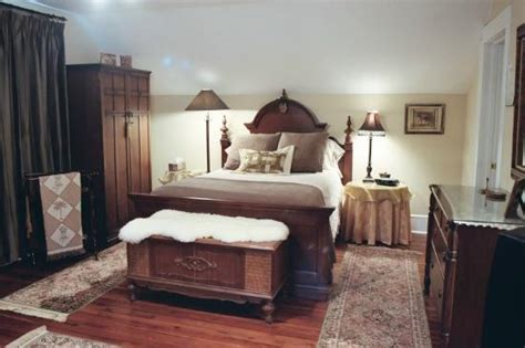 bed and breakfast jacksonville fl jacksonville tripadvisor best travel tourism
