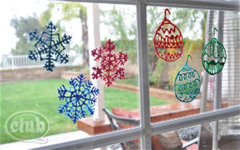 free classroom christams decoration ideas 23 craft ideas for the classroom allfreekidscrafts