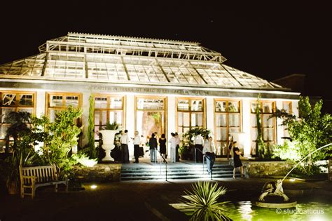 Tower Hill Botanic Garden Wedding Towers Garden Weddings And Gardens On Pinterest