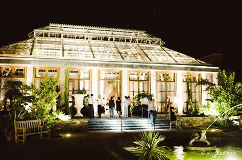 Towers, Garden weddings and Gardens on Pinterest
