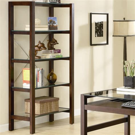 how to decorate glass cabinets in living room how to decorate glass shelves in living room living room