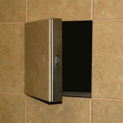 tiled access panels bathroom tile ready access door babcock davis