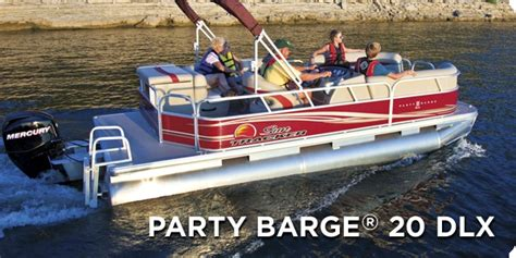 fishing pontoon boats costco 17 best images about pontoon boat ideas on pinterest the