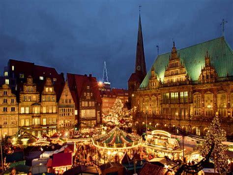 decoration best german christmas decorations german