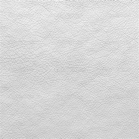 Leather Sofa Texture White Leather Sofa Texturewhite Leather Texture Stock Photo Roystudio Uhvirq Sofa Pinterest