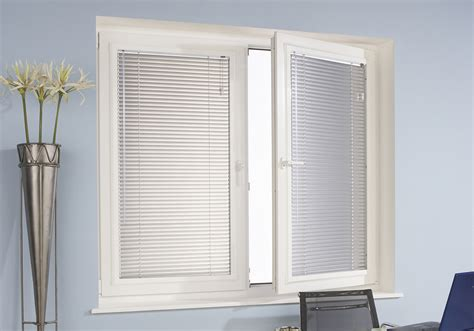 Fit Blinds Fit Blinds Made To Measure Blinds From