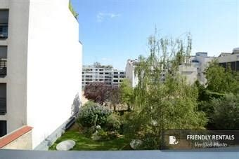 alquiler de apartamentos en paris por dias apartamentos en paris alquiler de apartamentos en paris