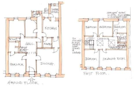 edwardian house plans edwardian house plans house design plans