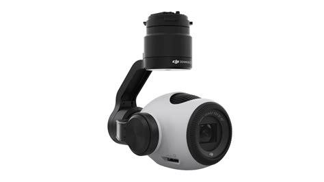Dji Zenmuse Z3 1 dji announce their drone zoom zenmuse z3 cinema5d