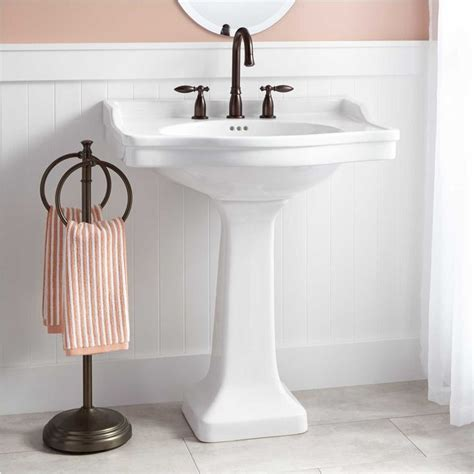 bathroom sink ideas pinterest top best pedestal sink bathroom ideas on pinterest