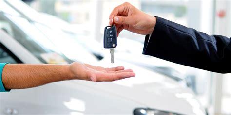 replacement car keys glasgow lost stolen broken key