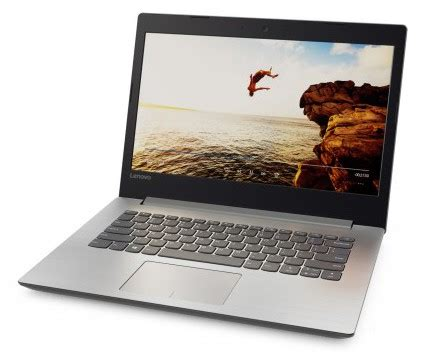 Lenovo Ideapad 320 I3 Bnib lenovo ideapad 320 i3 1tb hdd 2gb graphics 15 6 quot laptop price bangladesh bdstall