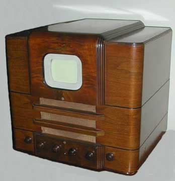 when were colored tvs invented buying a hi def tv set writers regurgitant