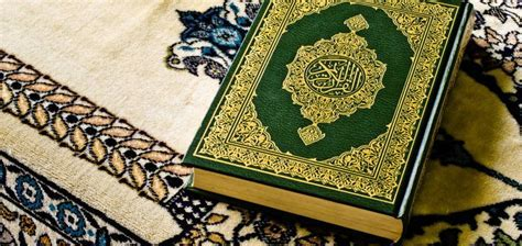 Introduction to the Sciences of the Qur?an   About Islam