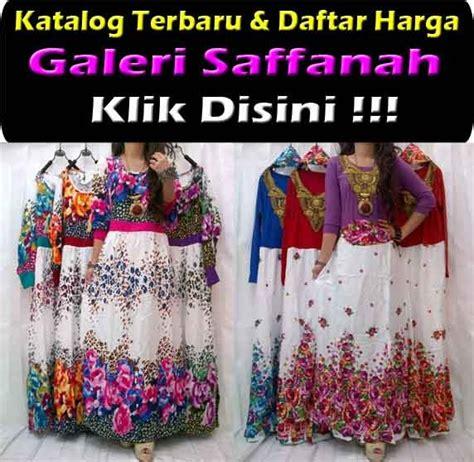 Jual Zalora Dress Wanita fashion wanita jual fashion wanita zalora indonesia